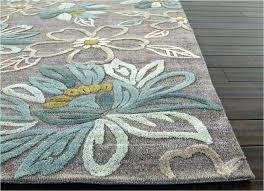 blue grey area rug grace sofia light gray by darby home co tan