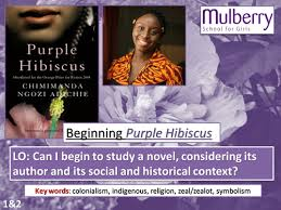 purple hibiscus essays best images about if you liked purple hibiscus you ll also i mean how could you
