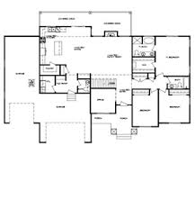 two story office building plans. floorplan two story office building plans m