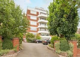 3 Bedroom Apartment With Breath Taking Views 3 Bed To Rent In 3 Bedroom Apartments In London England