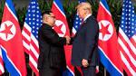 Persecution of Christians Raised at North Korea Summit