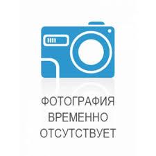 Сетевой адаптер в XiMall.ru