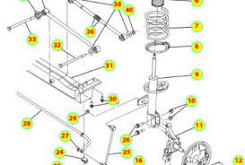 2000 ford f 250 4 wheel drive fuse location wiring diagram mitsubishi parts diagram front wheel wedocable