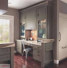 How To Redo Kitchen Cabinets Yourself Beautiful Tile Countertop