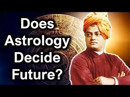 Does Astrology Decide Our Future Answered By Swami