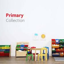 Kids Storage Playroom The Home Depot
