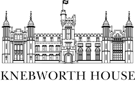Home - Knebworth House