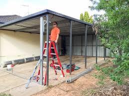 rw garage doorsCarports  Overhead Garage Door Garage Doors Atlanta Garage Door
