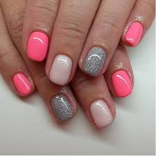 Gel Nails Designs Ideas 50 gel nails designs that are all your fingertips need to steal the show nail designs pinterest