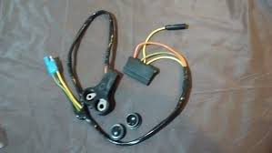voltage regulator to alternator wiring harness 70 ford mustang v8 voltage regulator to alternator wiring harness 70 ford mustang v8 out tach