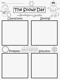Personal Narrative Graphic Organizer   Story Map  Narrative Graphic  Organizer    INCOMING GRAHAM  TH GRADERS