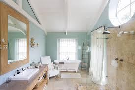 Bathroom Tile Ceiling Should I Use Bathroom Paint
