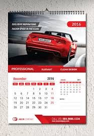 Kickstart 2016 With a Creative Monthly Calendar Template besides Calendar Template Stock Images  Royalty Free Images   Vectors furthermore  as well 15 Free 2015 Vector Calendar Design Templates   Designfreebies in addition 40 PSD AI   InDesign Calendar Templates 2014   Wakaboom furthermore  additionally  together with 2015 Business Calendar Template   Contegri moreover  furthermore Assorted Free 2016 Calendar Design Templates   Designfreebies in addition Christmas calendar template with decorative elements in flat. on design calendar template
