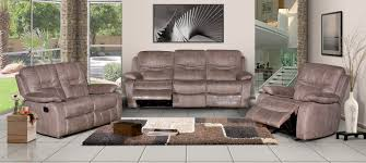 Lounge Furniture Available In Bloemfontein Home Decoration Ideas
