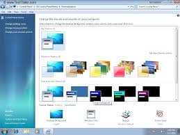Change Laptop Wallpaper Windows 7 ...