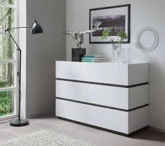 Kommode Dekorieren Modern Küche Ikea Gewürzregal Best Of