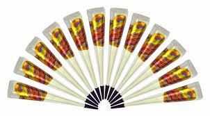 indian hand fan clipart. pin mehndi clipart cone #9 indian hand fan