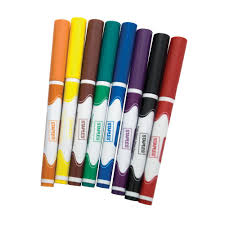 cool office gear. Staples Washable Markers (package 8 Each) Cool Office Gear F