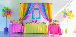 Party Planner Birthday Party Planners In Delhi Birthday Party Organizers In
