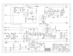 apc ups wiring diagram images wiring diagram moreover 2006 toyota wiring diagram also apc ups schematic on apc ups
