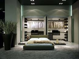 Modern Fitted Bedrooms Modern Fitted Bedroom Furniture Artist Cukeriadaco