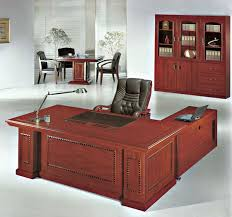 nice office desk. Wooden Office Table/nice Executive Table/good Conference Desk Nice N