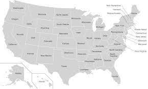U.S. state - Wikipedia