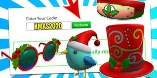 We know the hours of fun that murder mistery 2 can from hdgamers we believe that using the roblox murder mistery 2 codes is legit for players and is not cheating. Roblox Promo Codes List For Free Cosmetics Items March 2021