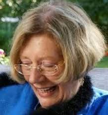 Janice Middleton Obituary (2016) - Manchester, NH - Union Leader