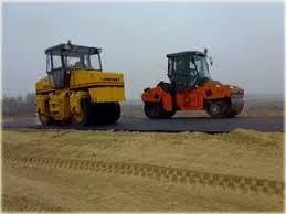 Отчет по практике Строительство  однако ее строительство сопряженно с большими трудностями Необходимо определить оптимальный маршрут горной трассы чтобы избежать лишних затрат