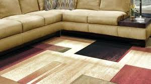 seagrass rugs 8x10 proven area rugs living room big lots rug home interior seagrass rugs 8x10