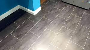 armstrong self stick vinyl tile spectacular vinyl flooring of awesome x self adhesive vinyl tile at
