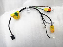 popular audi wire harness buy cheap audi wire harness lots from steering wheel airbag wiring harness air bag cable for audi a4 b8 a5 q5 rs4 rs5