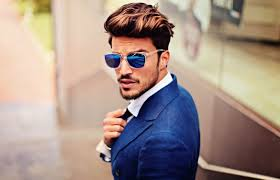 Best Hairstyle Ever For Men The Best Medium Length Hairstyles For Men The Idle Man