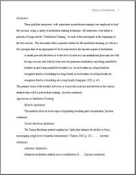 top essay writing   write my business essay   assignment help essay referencing film