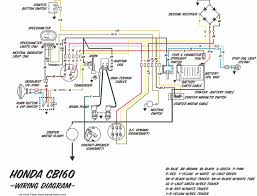 ford tractor wiring diagram 3930 get image about wiring ford tractor wiring diagram 3930 get image about wiring diagram tractor wiring diagram turn signal