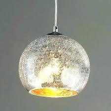 mercury glass lamp shade glass pendant lamp shades mercury glass light fixtures mercury glass pendant light mercury glass lamp shade