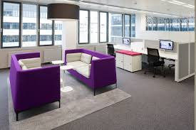 office configurations. beautiful office design for effective communication inside office configurations
