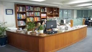 U S Education Center South Korea Educationusa