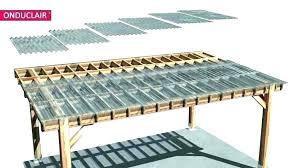 pvc roof panels corrugated roof panels for pergola clear web image gallery roofing sheets ft