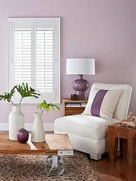 Small Picture Best 25 Purple accent walls ideas on Pinterest Purple bedroom
