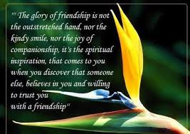 Quotes About Friendship Forever Best Friends Forever Quotes Love Quote Pic 35