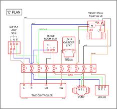 oil burner wiring diagram wiring diagram beautiful beckett for oil oil wiring diagram oil burner wiring diagram wiring diagram beautiful beckett for oil burner wiring diagram