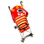 <b>Lightweight Strollers</b> | <b>Baby</b> Depot | Free Shipping