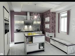 design your own office space. Design Your Own Living Roominterior Home Bedroom Interior Office Space