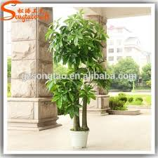 All Types Of Decorative Indoor Plants Plastic Plants Artificial Decorative Plants For Home