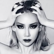 cl on spotify