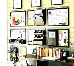 wall mounted office organizer system. Home Office Wall Organizer Hanging  Mail Organizers Awesome . Mounted System