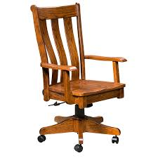 wooden rolling chair desk stool rolling chair real wood office furniture office cabinets wood small wooden desk chair wood desk chair with wheels industrial