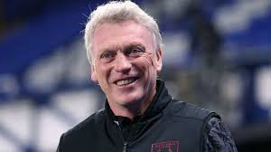 He is currently the manager of premier league club west ham united. Fuf 7k Bxh0sam